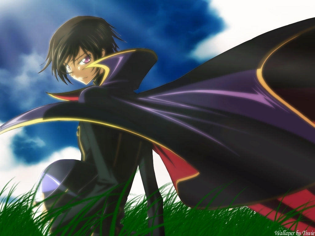 fanpopcomcode geass wallpaper code - photo #25
