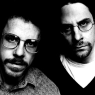 The Coen Bros.