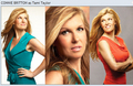 Connie Britton - friday-night-lights photo