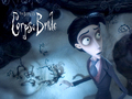 Corpse Bride wallpaper 2 - corpse-bride wallpaper