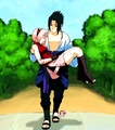 Couples - naruto-couples-%E2%99%A5 photo