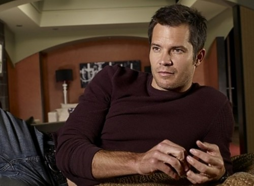 DAMAGES TIMOTHY OLYPHANT