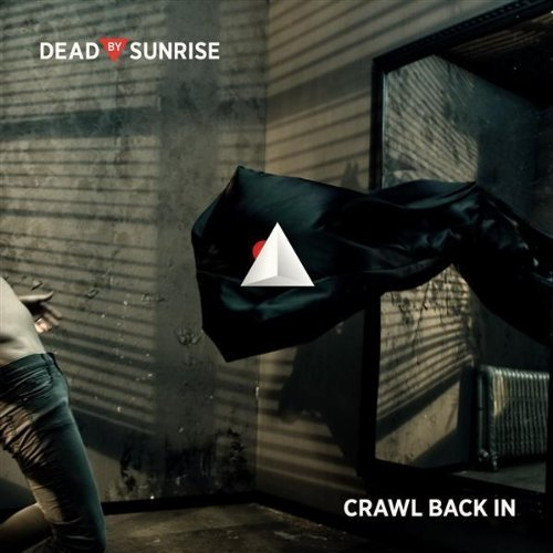 Dead 由 Sunrise 壁纸 probably with a hip boot called Dead 由 Sunrise
