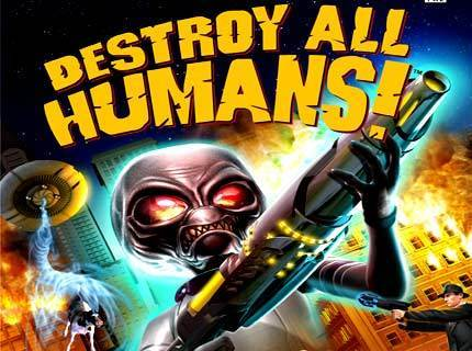 Destroy-All-Humans-destroy-all-humans-8996611-430-320.jpg