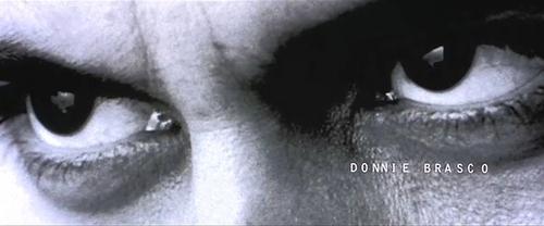 Doni Brasko