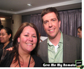Ed Helms - ed-helms photo