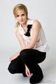 Emma (Elle Girl Magazine)