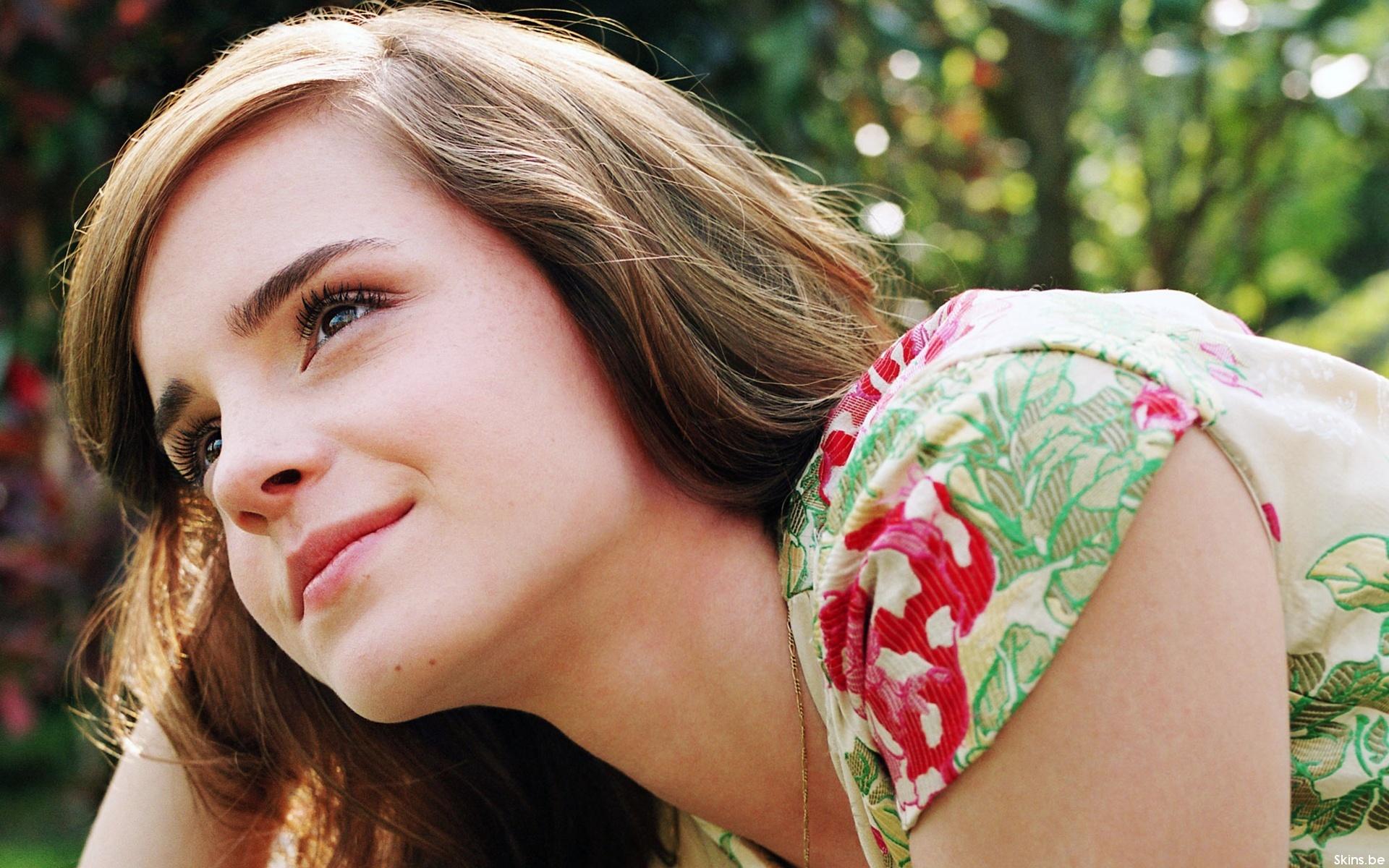 Emma Watson images Emma Watson HD wallpaper and background photos ... Emma Watson
