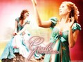 enchanted - Enchanted Giselle wallpaper