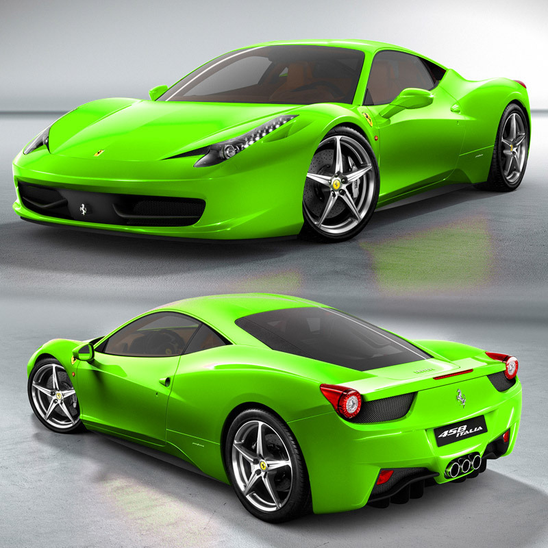 ferrari images ferrari 458 italia hd wallpaper and background photos 8921603. Black Bedroom Furniture Sets. Home Design Ideas