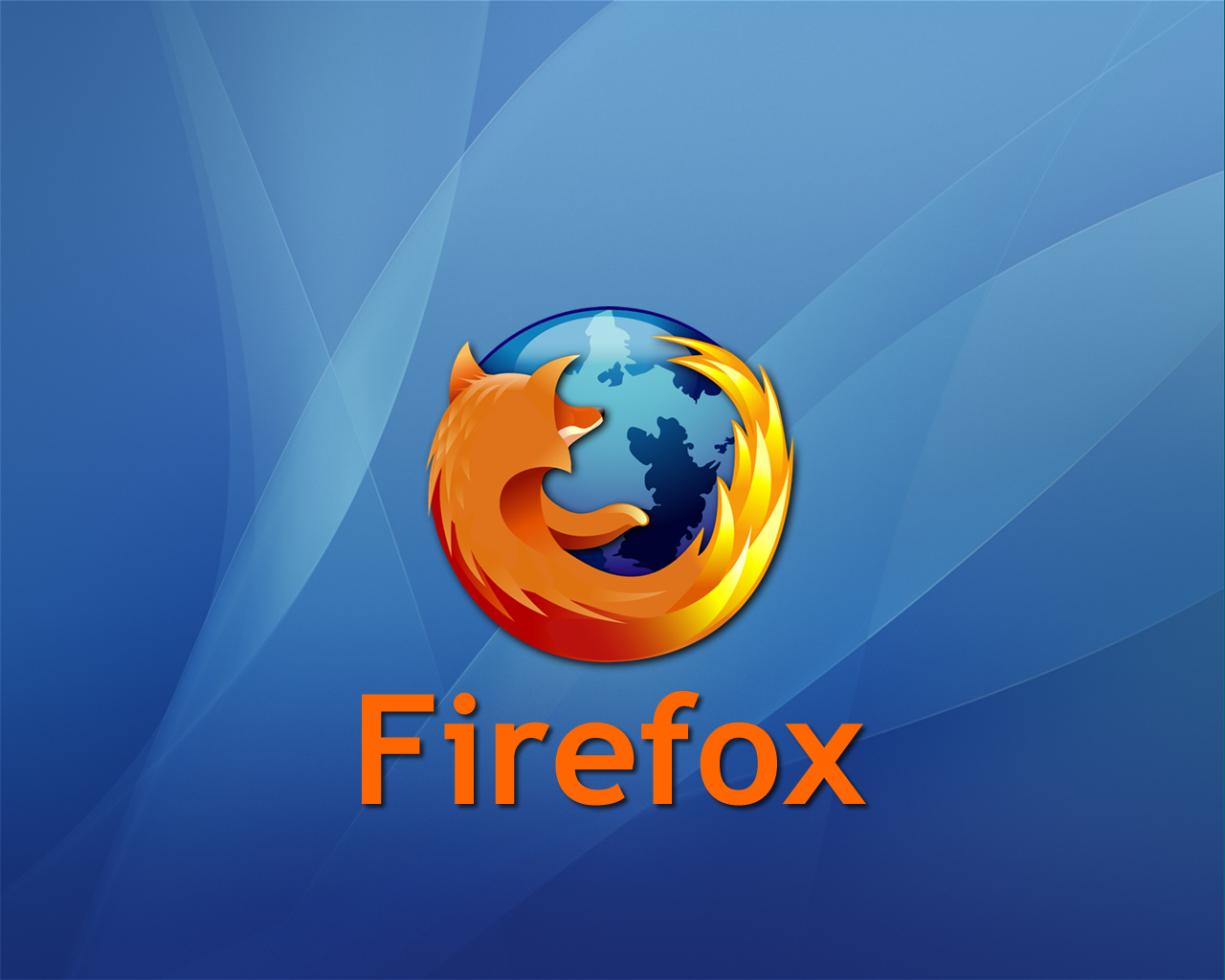 Firefox - Firefox Wallpaper (8967199) - Fanpop