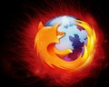 Firefox - firefox wallpaper