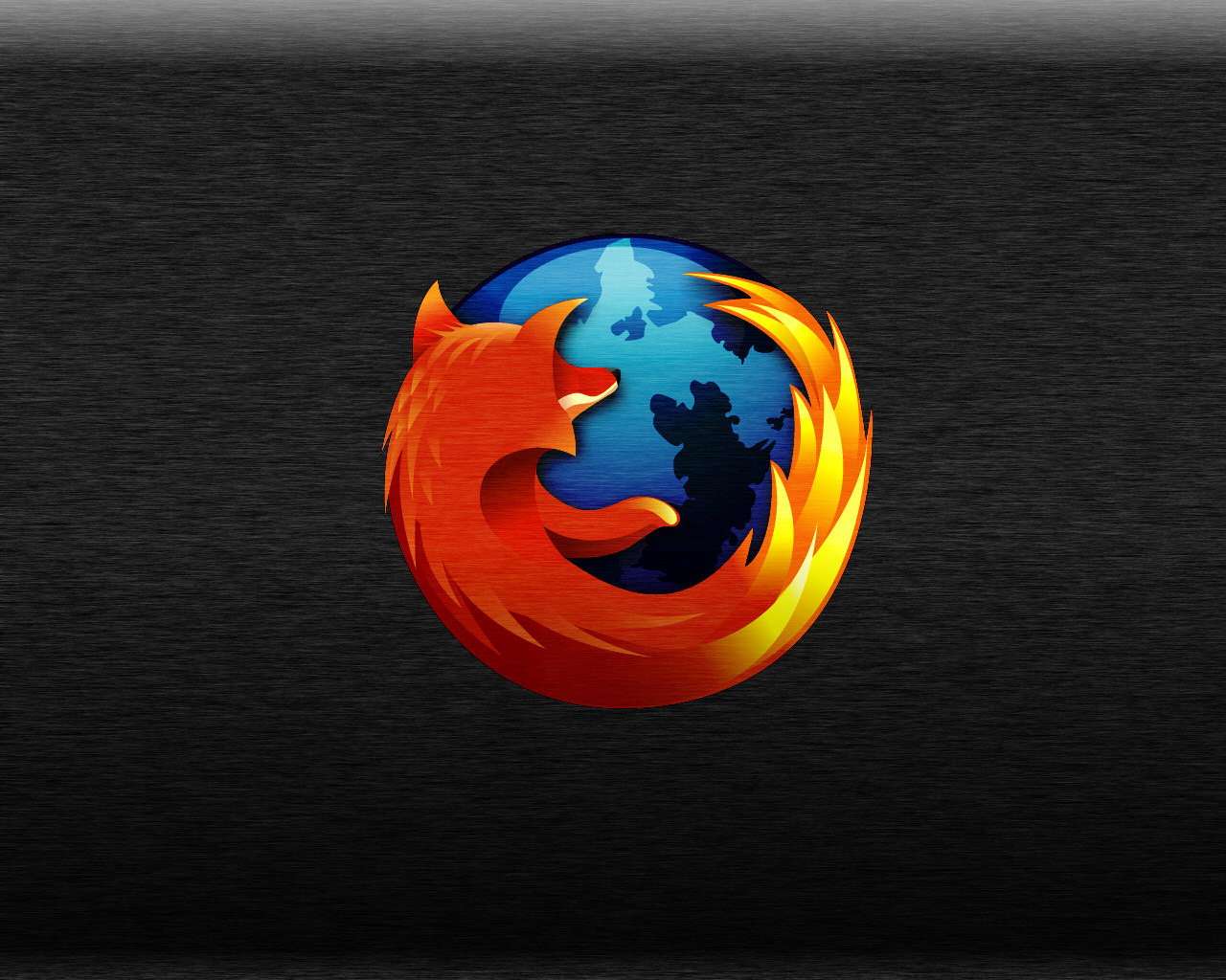 firefox images icons wallpapers and photos on fanpop
