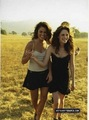 Girls - twilight-series photo