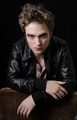 HQ Portraits from yesterday - twilight-series photo