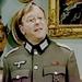 Hans Geering