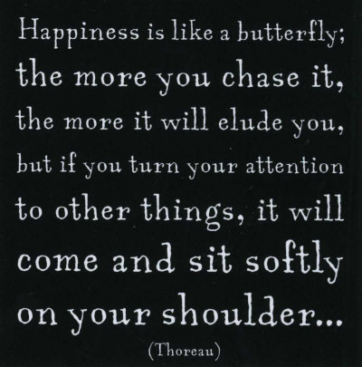 Quotes On Smile With Images. nice quotes on smile. house