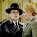 Helga& Herr Flick