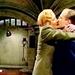 Helga&Herr Flick
