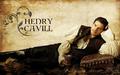 Henry Cavill or Charles Brandon