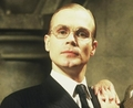 Herr Flick - allo-allo-bbc-sitcom photo