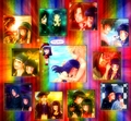 HinataxEVERYONE - naruto-couples-%E2%99%A5 photo