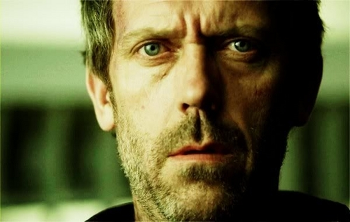 Hugh Laurie wallpaper probably containing a portrait called Hugh Laurie