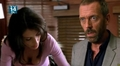 huddy - I FORGOT :-O screencap