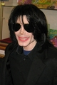 I LOVE HIM - michael-jackson photo