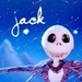 Jack - nightmare-before-christmas icon