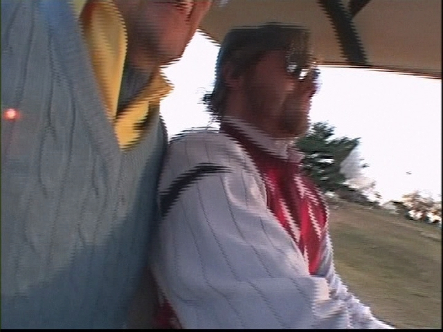 jackass the movie cart - photo #20