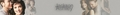Jackley Banner  - jackson-rathbone-and-ashley-greene fan art