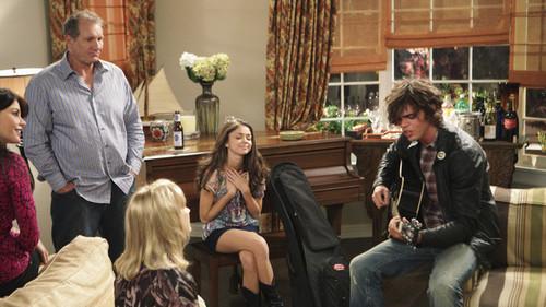 Jay, Haley & Dylan