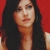 Información Básica : Personajes Cannon Jessica-Stroup-actresses-8996927-100-100