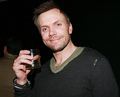 Joel Mchale photos