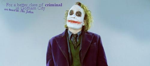 Joker*
