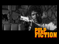 Jules Winnfield - pulp-fiction wallpaper