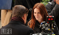 Julianne Moore to Guest Star