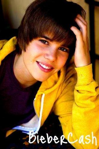 Justin Bieber wallpaper probably containing a portrait titled Justin bieber!!!!!!!