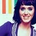 Katy <3 - katy-perry icon