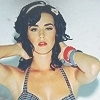 Katy Perry photo containing attractiveness and a portrait entitled Katy <3