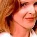 Kimberly Shaw