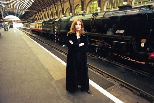 Kings Cross, 1999