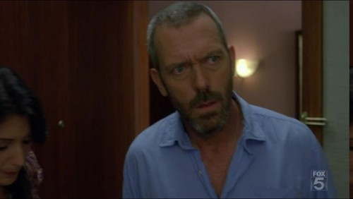 Known Unknowns - huddy Screencap