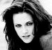 Kristen - just_bella icon