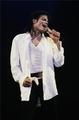 M.Jackson <3 - michael-jackson photo