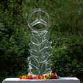 MERCEDES - BENZ (LOGO) - mercedes-benz photo