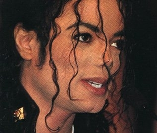 MJ Beauty