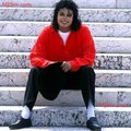 MJ11 - michael-jackson photo