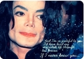 MJ2 - michael-jackson photo
